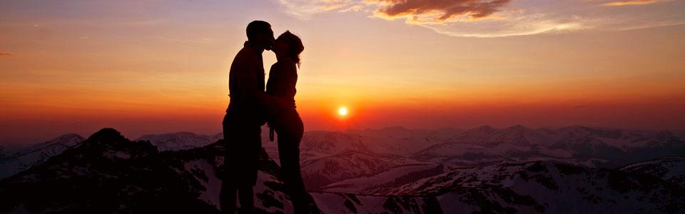 интересные реальные истории знакомств